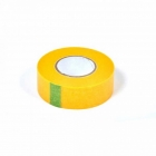 Tamiya Plastic Model 18mm Masking Tape Refill - TAM-87035