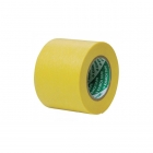 Tamiya Plastic Model 40mm Masking Tape Refill - TAM-87063