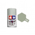 Tamiya AS-2 Light Grey (IJN) 100ml Spray Paint for Scale Models - AS86502