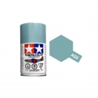 Tamiya AS-5 Light Blue (Luftwaffe) 100ml Spray Paint for Scale Models - AS86505