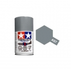 Tamiya AS-7 Neutral Grey (USAAF) 100ml Spray Paint for Scale Models - AS86507