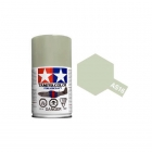 Tamiya AS-16 Light Grey (USAF) 100ml Spray Paint for Scale Models - AS86516