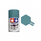 Tamiya AS-19 Intermediate Blue (USN) 100ml Spray Paint for Scale Models - AS86519