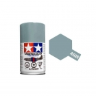 Tamiya AS-26 Light Ghost Grey 100ml Spray Paint for Scale Models - AS86526