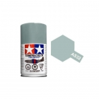 Tamiya AS-32 Medium Sea Grey 2 (RAF) 100ml Spray Paint for Scale Models - AS86532
