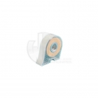 Tamiya Plastic Model 18mm Masking Tape with Handy Dispenser - TAM-87032