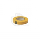 Tamiya Plastic Model 10mm Masking Tape Refill - TAM-87034