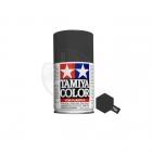 Tamiya TS-6 Matt Black 100ml Acrylic Spray Paint - TS-85006