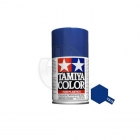 Tamiya TS-15 Blue 100ml Acrylic Spray Paint - TS-85015