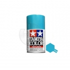 Tamiya TS-23 Light Blue 100ml Acrylic Spray Paint - TS-85023