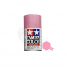 Tamiya TS-25 Pink 100ml Acrylic Spray Paint - TS-85025