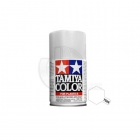 Tamiya TS-26 Pure White 100ml Acrylic Spray Paint - TS-85026