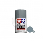 Tamiya TS-32 Haze Grey 100ml Acrylic Spray Paint - TS-85032