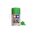 Tamiya TS-35 Park Green 100ml Acrylic Spray Paint - TS-85035
