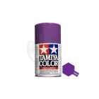 Tamiya TS-37 Lavender 100ml Acrylic Spray Paint - TS-85037