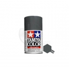 Tamiya TS-38 Gun Metal 100ml Acrylic Spray Paint - TS-85038