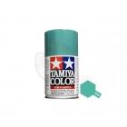 Tamiya TS-41 Coral Blue 100ml Acrylic Spray Paint - TS-85041