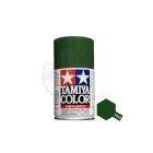 Tamiya TS-43 Racing Green 100ml Acrylic Spray Paint - TS-85043