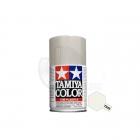 Tamiya TS-45 Pearl White 100ml Acrylic Spray Paint - TS-85045