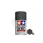 Tamiya TS-48 Gunship Grey 100ml Acrylic Spray Paint - TS-85048