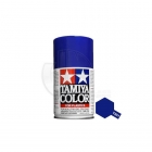 Tamiya TS-51 Racing Blue 100ml Acrylic Spray Paint - TS-85051