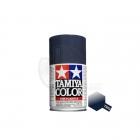 Tamiya TS-53 Deep Metallic Blue 100ml Acrylic Spray Paint - TS-85053