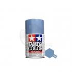 Tamiya TS-58 Pearl Light Blue 100ml Acrylic Spray Paint - TS-85058