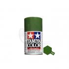 Tamiya TS-61 Nato Green 100ml Acrylic Spray Paint - TS-85061