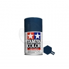 Tamiya TS-64 Dark Mica Blue 100ml Acrylic Spray Paint - TS-85064