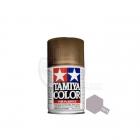 Tamiya TS-71 Smoke 100ml Acrylic Spray Paint - TS-85071