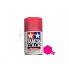 Tamiya TS-74 Clear Red 100ml Acrylic Spray Paint - TS-85074