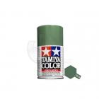 Tamiya TS-78 Field Grey 2 100ml Acrylic Spray Paint - TS-85078