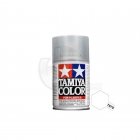 Tamiya TS-79 Semi Gloss Clear 100ml Acrylic Spray Paint - TS-85079