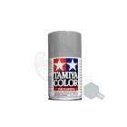 Tamiya TS-81 Royal Light Grey 100ml Acrylic Spray Paint - TS-85081