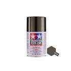 Tamiya TS-94 Metallic Grey 100ml Acrylic Spray Paint - TS-85094