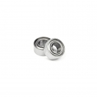 "Edit 1/8"" x 1/4"" x 0.109"" Ball Bearing (ABEC 3) (2 Bearings) - ED154010"