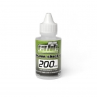 Edit Pure Silicone Shock Oil 200cst (60cc) - ED190200