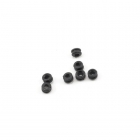 E-Flite Blade mSR and mSR X Canopy Mounting Grommets (Pack of 8) - EFLH3021