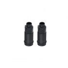FTX Vantage and FTX Carnage Front Shock Body (Set of 2) - FTX6208