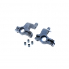 FTX Vantage and FTX Carnage Steering Knuckle Arm Set - FTX6215