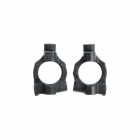 FTX Vantage and FTX Carnage Uprights (Set of 2) - FTX6216