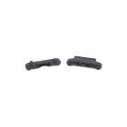 FTX Vantage and FTX Carnage Front Suspension Holder (Set of 2) - FTX6220