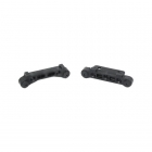 FTX Vantage and FTX Carnage Rear Suspension Holder (Set of 2) - FTX6221