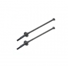 FTX Vantage Front CVD Shafts (Set of 2) - FTX6222