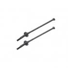 FTX Vantage Front CVD Shafts (Set of 2) - FTX6222