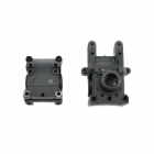 FTX Vantage and Carnage Gearbox Housing Set - FTX6225