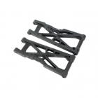 FTX Carnage Front Lower Suspension Arm (Set of 2 Arms) - FTX6320