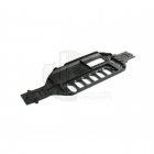 FTX Carnage EP Main Chassis Plate - FTX6331