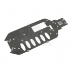 FTX Carnage Carbon Chassis - FTX6350