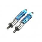 FTX Vantage or FTX Carnage Aluminium Rear Shocks (2 Shocks) - FTX6357